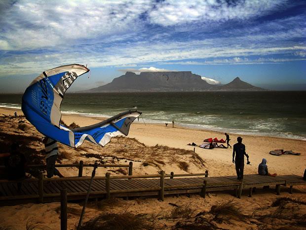 4_Kite-surfing-Blauberg